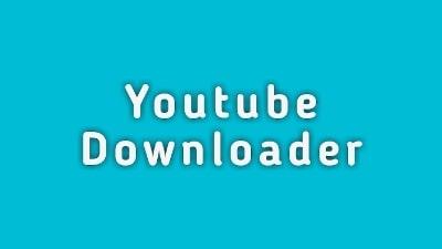 Cara download video dan musik mp3 youtube