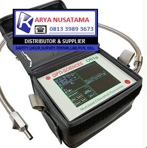 Jual Detection method Chlorophyl Meter di Surabaya