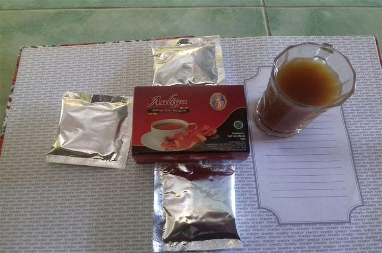 Jahe, Manfaat Minum jahe, Jahe Untuk Kesehatan, Jahe Merah Bengkulu