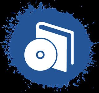 Halaman ini berisikan tentang daftar isi artikel Seputar Aplikasi dan Sofware - amaterasublog.com