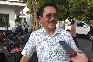 dinas pmd kabupaten sukabumi