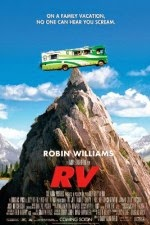 Watch RV (2006) Megavideo Movie Online