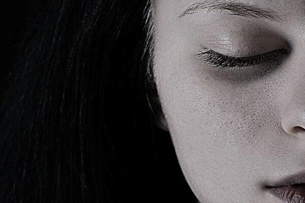 علاج بشرة الوجه الجافة