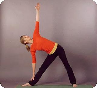 cardio trek  toronto personal trainer stretching