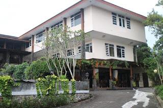 Promo Grand Talita Hotel and Resort