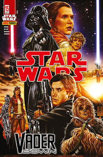 http://nothingbutn9erz.blogspot.co.at/2016/12/star-wars-15-panini-rezension.html