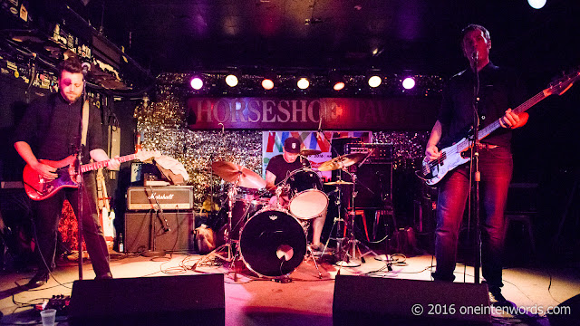 Several Futures at The Legendary Horseshoe Tavern for NXNE 2016 June 13, 2016 Photos by John at One In Ten Words oneintenwords.com toronto indie alternative live music blog concert photography pictures