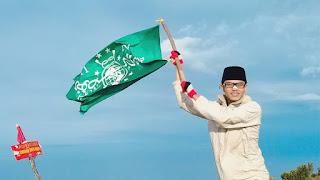 islam nusantara nahdhatul ulama