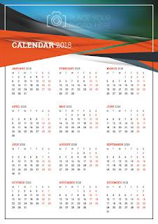 2018-Calendar-045