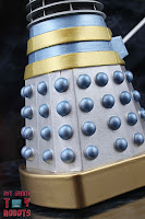 Custom Mission of Doom Dalek 10