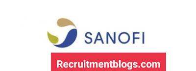 Portfolio Development Specialist At Sanofi