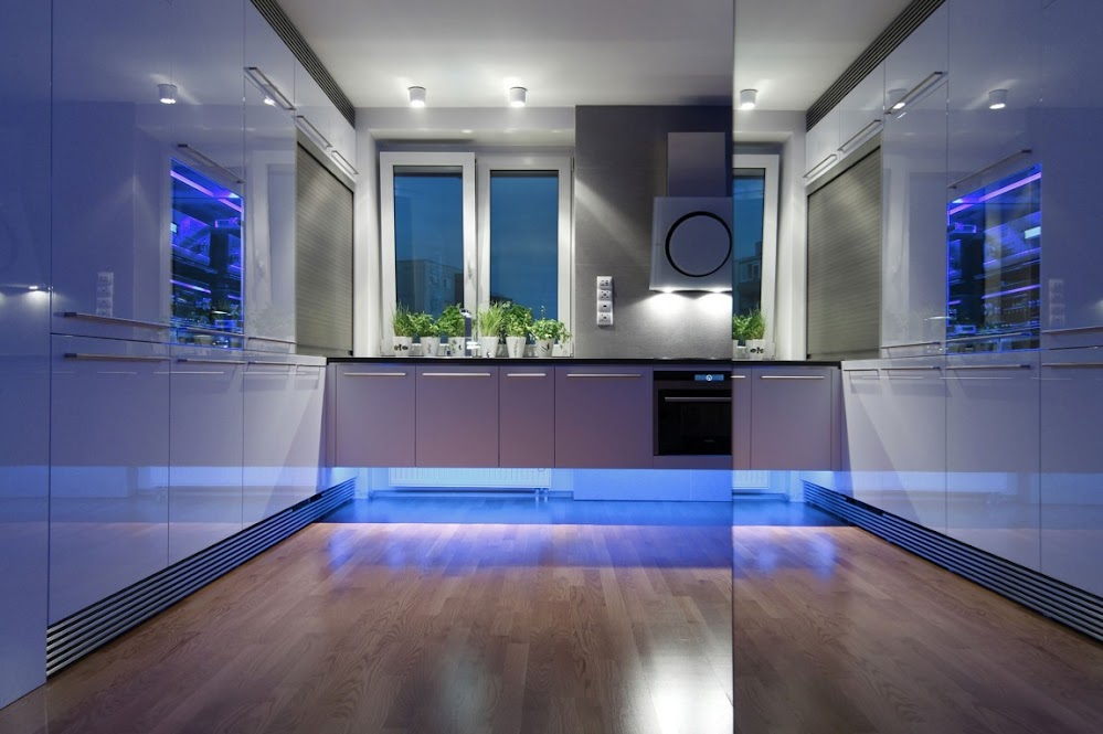 Creative-Lighting-Solutions-for-your-kitchen