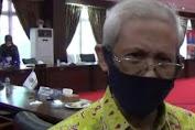 Wagub Sultra Minta Perusahaan yang Terima 500 TKA China Utamakan Warga Lokal