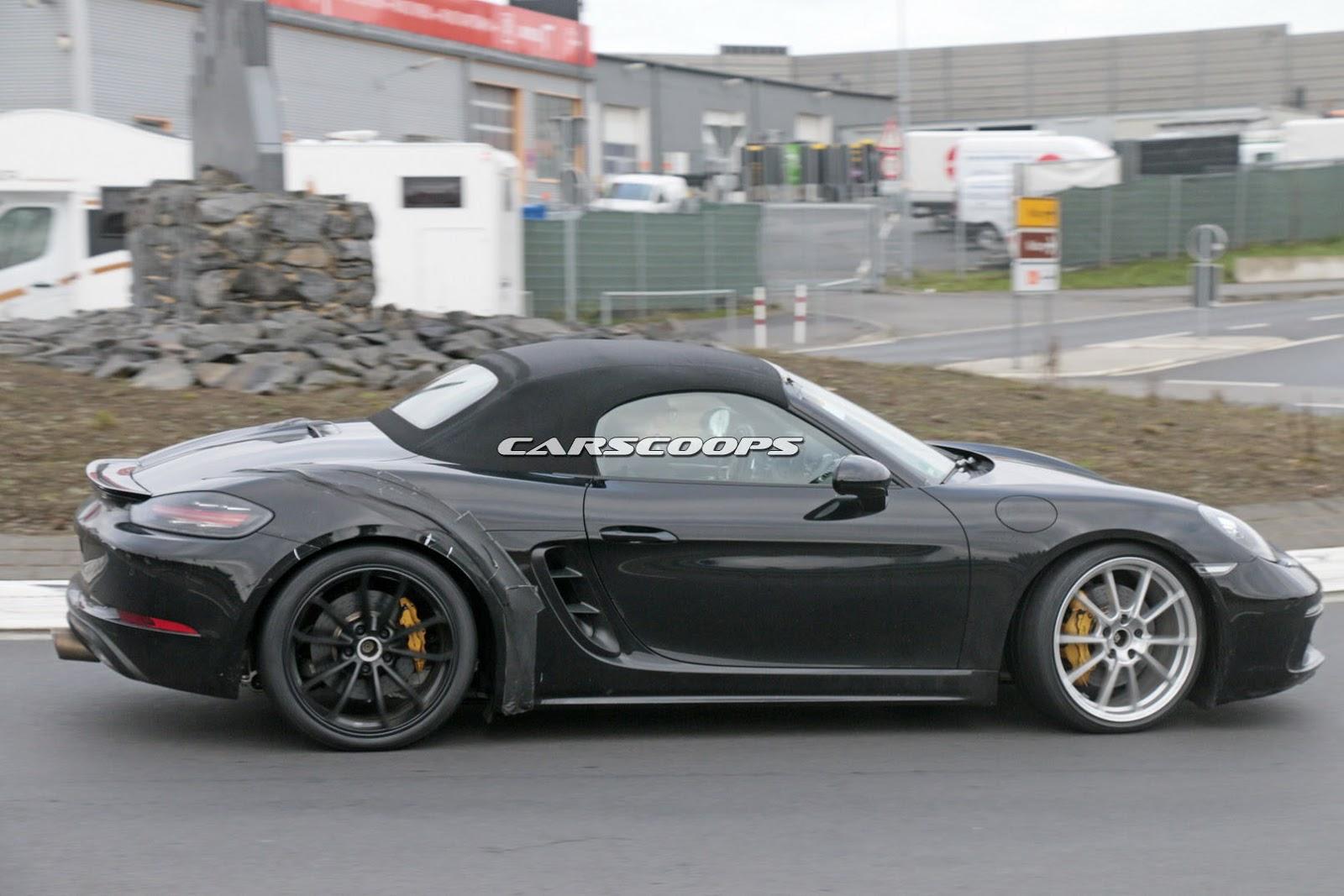 Porsche-Boxster-GTS-5.jpg