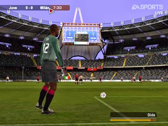 Fifa football 2004 free download gamehackstudios.