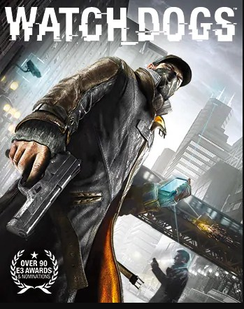 Watchdog 1 Download Full Game PC Highly Compressed – Watch Dogs System Requirements