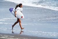 surf30 olimpiadas POR ath Teresa Bonvalot ath ph Ben Reed ph 3