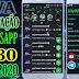 Nova Atualização MyWhatsapp v8.30
