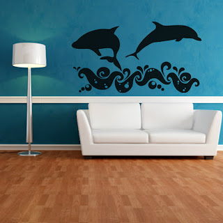 https://www.kcwalldecals.com/birds-animals/113-delightful-dolphins-wall-decal.html?search_query=KC150&results=11