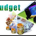 Union Budget 2012: Boon to Real Estate