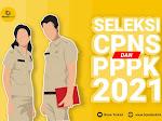 Catat! Formasi CPNS dan PPPK 2021 untuk Seluruh Kabupaten dan Kota di Sulawesi Selatan