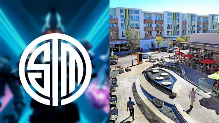 TSM hé lộ kế hoạch xây dựng trung tâm đào tạo Esports trị giá 13 triệu USD tại Los Angeles