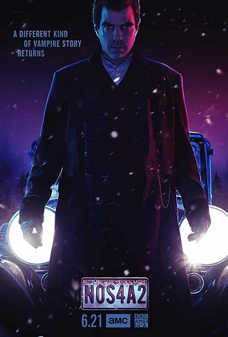 NOS4A2 Season 1 Complete Download 480p & 720p All Episode