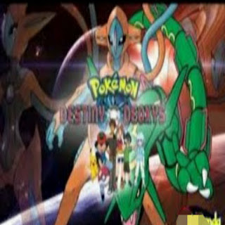 Pokemon Movie Deoxy Aur Tory Ki Story Download Atoz Cartoons New