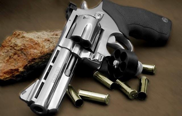 Polícia registra uma tentativa e dois homicídios em Camaçari.