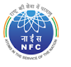 NFC Admit Card 2020 Download nfcrecruitment.aptonline.in
