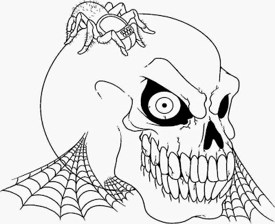 halloween witch coloring pages free. Black Bedroom Furniture Sets. Home Design Ideas