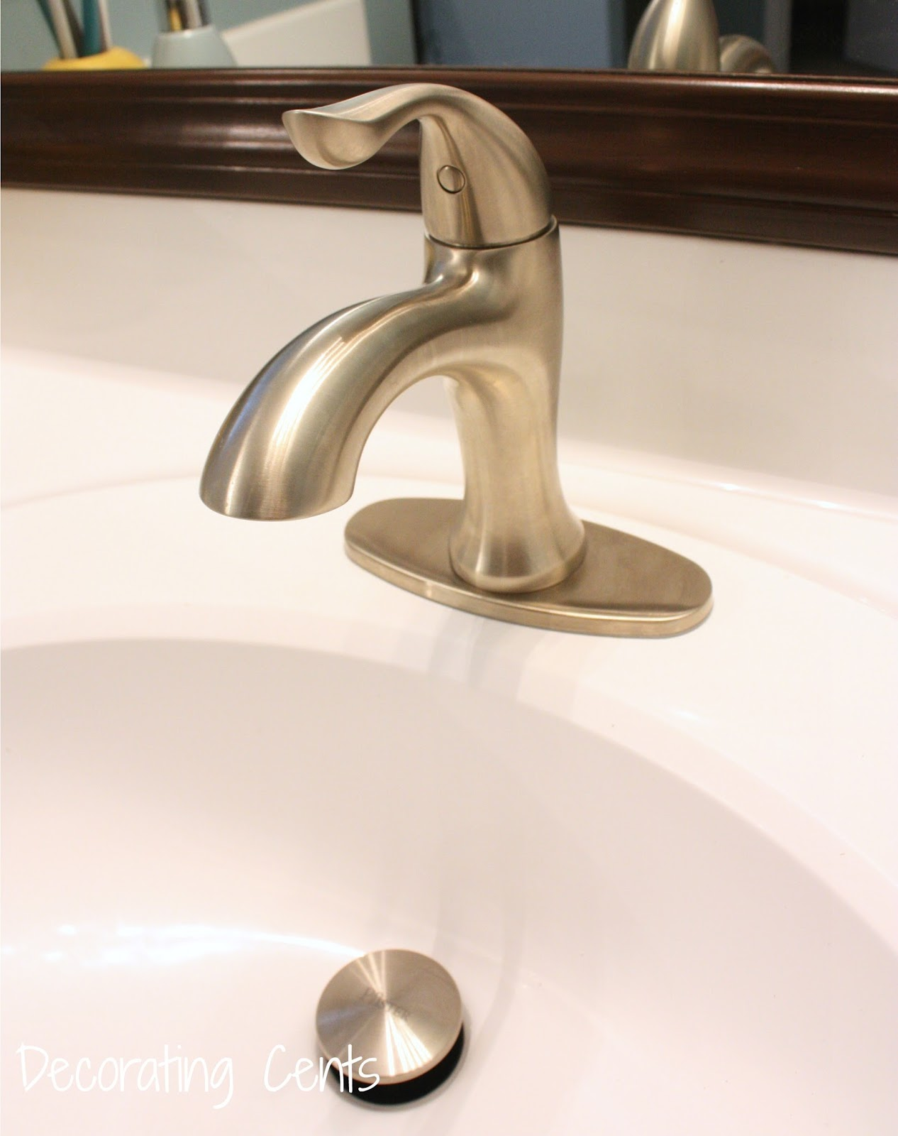 about faucet names luxury pfister of parts bathroom stunning faucets all