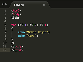for php