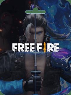 حسابات فري فاير مجانا (غشت 2021) Free Accounts Free Fire