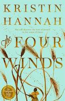 Four Winds Kristin Hannah