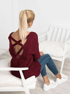https://www.sense-shop.gr/shop/gynaikeia-rouxa/blouzes-tops/plekta/rene-wine-sweater/