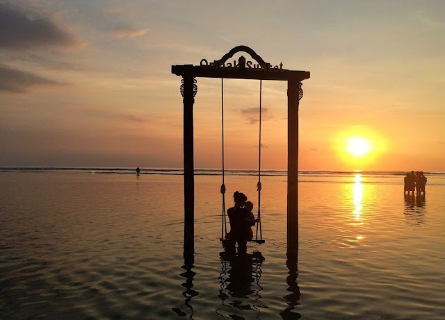 Sunset-Gili-Trawangan