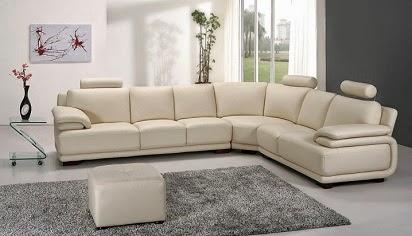 Harga Sofa Sudut, jual sofa sudut, perlengkapan sofa sudut, felixdesofa sofa, sofa 8, sofa 28, sofa sudut dijual, beli sofa sudut l, sofa sudut 1,