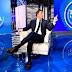 Matteo Renzi insists Italy's Democrats won't partner with Five Star Movement