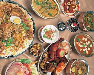 hyderabad-traditional-dishes
