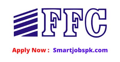 Fauji Fertilizer Company Limited (FFC) Jobs 2021 - Fauji Fertilizer Company Jobs 2021 - FFC Jobs 2021