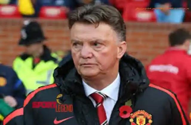بعد رحيل فرانك دي بوير الاتحاد الهولندي لكرة القدم يسعى للتعاقد مع مدرب برتغالي