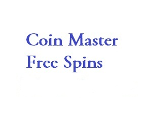 Coin Master 60  Free spin