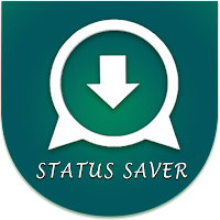Status Saver & Download Status
