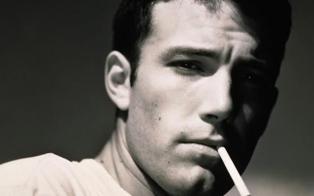 Ben Affleck download besplatne pozadine za desktop 1680x1050 cigareta pušač