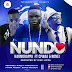 Download Harmorapa ft Cpwaa & Ronei - Nundu