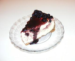 prajitura, tort, dulce, retete, dulciuri, prajituri, deserturi, torturi, retete culinare, new york cheesecake,