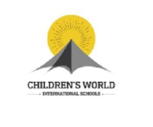 اعلان توظيف بمدارس عالم الصغار العالمية في (جدة) وظائف تعليمية للنساء