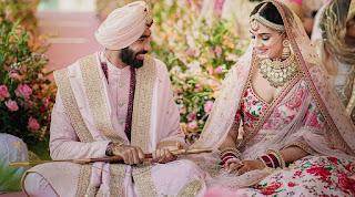 bumrah-married