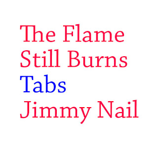 The Flame Still Burns Tabs Jimmy Nail - How To Play The Flame Still Burns Jimmy Nail Songs On Guitar Tabs & Sheet Online; The Flame Still Burns Tabs Jimmy Nail - The Flame Still Burns EASY Guitar Tabs Chords; The Flame Still Burns Tabs Jimmy Nail - How To Play The Flame Still Burns On Guitar Tabs & Sheet Online (Bon Scott Malcolm Young and Angus Young); The Flame Still Burns Tabs Jimmy Nail EASY Guitar Tabs Chords The Flame Still Burns Tabs Jimmy Nail - How To Play The Flame Still Burns On Guitar Tabs & Sheet Online; The Flame Still Burns Tabs Jimmy Nail& Lisa Gerrard - The Flame Still Burns (Now We Are Free ) Easy Chords Guitar Tabs & Sheet Online; The Flame Still Burns TabsThe Flame Still Burns Jimmy Nail. How To Play The Flame Still Burns TabsThe Flame Still Burns On Guitar Tabs & Sheet Online; The Flame Still Burns TabsThe Flame Still Burns Jimmy NailLady Jane Tabs Chords Guitar Tabs & Sheet OnlineThe Flame Still Burns TabsThe Flame Still Burns Jimmy Nail. How To Play The Flame Still Burns TabsThe Flame Still Burns On Guitar Tabs & Sheet Online; The Flame Still Burns TabsThe Flame Still Burns Jimmy NailLady Jane Tabs Chords Guitar Tabs & Sheet Online.Jimmy Nailsongs; Jimmy Nailmembers; Jimmy Nailalbums; rolling stones logo; rolling stones youtube; Jimmy Nailtour; rolling stones wiki; rolling stones youtube playlist; Jimmy Nailsongs; Jimmy Nailalbums; Jimmy Nailmembers; Jimmy Nailyoutube; Jimmy Nailsinger; Jimmy Nailtour 2019; Jimmy Nailwiki; Jimmy Nailtour; steven tyler; Jimmy Naildream on; Jimmy Nailjoe perry; Jimmy Nailalbums; Jimmy Nailmembers; brad whitford; Jimmy Nailsteven tyler; ray tabano; Jimmy Naillyrics; Jimmy Nailbest songs; The Flame Still Burns TabsThe Flame Still Burns Jimmy Nail- How To PlayThe Flame Still Burns Jimmy NailOn Guitar Tabs & Sheet Online; The Flame Still Burns TabsThe Flame Still Burns Jimmy Nail-The Flame Still Burns Chords Guitar Tabs & Sheet Online.The Flame Still Burns TabsThe Flame Still Burns Jimmy Nail- How To PlayThe Flame Still Burns On Guitar Tabs & Sheet Online; The Flame Still Burns TabsThe Flame Still Burns Jimmy Nail-The Flame Still Burns Chords Guitar Tabs & Sheet Online; The Flame Still Burns TabsThe Flame Still Burns Jimmy Nail. How To PlayThe Flame Still Burns On Guitar Tabs & Sheet Online; The Flame Still Burns TabsThe Flame Still Burns Jimmy Nail-The Flame Still Burns Easy Chords Guitar Tabs & Sheet Online; The Flame Still Burns TabsThe Flame Still Burns Acoustic; Jimmy Nail- How To PlayThe Flame Still Burns Jimmy NailAcoustic Songs On Guitar Tabs & Sheet Online; The Flame Still Burns TabsThe Flame Still Burns Jimmy Nail-The Flame Still Burns Guitar Chords Free Tabs & Sheet Online; Lady Janeguitar tabs; Jimmy Nail; The Flame Still Burns guitar chords; Jimmy Nail; guitar notes; The Flame Still Burns Jimmy Nailguitar pro tabs; The Flame Still Burns guitar tablature; The Flame Still Burns guitar chords songs; The Flame Still Burns Jimmy Nailbasic guitar chords; tablature; easyThe Flame Still Burns Jimmy Nail; guitar tabs; easy guitar songs; The Flame Still Burns Jimmy Nailguitar sheet music; guitar songs; bass tabs; acoustic guitar chords; guitar chart; cords of guitar; tab music; guitar chords and tabs; guitar tuner; guitar sheet; guitar tabs songs; guitar song; electric guitar chords; guitarThe Flame Still Burns Jimmy Nail; chord charts; tabs and chordsThe Flame Still Burns Jimmy Nail; a chord guitar; easy guitar chords; guitar basics; simple guitar chords; gitara chords; The Flame Still Burns Jimmy Nail; electric guitar tabs; The Flame Still Burns Jimmy Nail; guitar tab music; country guitar tabs; The Flame Still Burns Jimmy Nail; guitar riffs; guitar tab universe; The Flame Still Burns Jimmy Nail; guitar keys; The Flame Still Burns Jimmy Nail; printable guitar chords; guitar table; esteban guitar; The Flame Still Burns Jimmy Nail; all guitar chords; guitar notes for songs; The Flame Still Burns Jimmy Nail; guitar chords online; music tablature; The Flame Still Burns Jimmy Nail; acoustic guitar; all chords; guitar fingers; The Flame Still Burns Jimmy Nailguitar chords tabs; The Flame Still Burns Jimmy Nail; guitar tapping; The Flame Still Burns Jimmy Nail; guitar chords chart; guitar tabs online; The Flame Still Burns Jimmy Nailguitar chord progressions; The Flame Still Burns Jimmy Nailbass guitar tabs; The Flame Still Burns Jimmy Nailguitar chord diagram; guitar software; The Flame Still Burns Jimmy Nailbass guitar; guitar body; guild guitars; The Flame Still Burns Jimmy Nailguitar music chords; guitarThe Flame Still Burns Jimmy Nailchord sheet; easyThe Flame Still Burns Jimmy Nailguitar; guitar notes for beginners; gitar chord; major chords guitar; The Flame Still Burns Jimmy Nailtab sheet music guitar; guitar neck; song tabs; The Flame Still Burns Jimmy Nailtablature music for guitar; guitar pics; guitar chord player; guitar tab sites; guitar score; guitarThe Flame Still Burns Jimmy Nailtab books; guitar practice; slide guitar; aria guitars; The Flame Still Burns Jimmy Nailtablature guitar songs; guitar tb; The Flame Still Burns Jimmy Nailacoustic guitar tabs; guitar tab sheet; The Flame Still Burns Jimmy Nailpower chords guitar; guitar tablature sites; guitarThe Flame Still Burns Jimmy Nailmusic theory; tab guitar pro; chord tab; guitar tan; The Flame Still Burns Jimmy Nailprintable guitar tabs; The Flame Still Burns Jimmy Nailultimate tabs; guitar notes and chords; guitar strings; easy guitar songs tabs; how to guitar chords; guitar sheet music chords; music tabs for acoustic guitar; guitar picking; ab guitar; list of guitar chords; guitar tablature sheet music; guitar picks; r guitar; tab; song chords and lyrics; main guitar chords; acousticThe Flame Still Burns Jimmy Nailguitar sheet music; lead guitar; freeThe Flame Still Burns Jimmy Nailsheet music for guitar; easy guitar sheet music; guitar chords and lyrics; acoustic guitar notes; The Flame Still Burns Jimmy Nailacoustic guitar tablature; list of all guitar chords; guitar chords tablature; guitar tag; free guitar chords; guitar chords site; tablature songs; electric guitar notes; complete guitar chords; free guitar tabs; guitar chords of; cords on guitar; guitar tab websites; guitar reviews; buy guitar tabs; tab gitar; guitar center; christian guitar tabs; boss guitar; country guitar chord finder; guitar fretboard; guitar lyrics; guitar player magazine; chords and lyrics; best guitar tab site; The Flame Still Burns Jimmy Nailsheet music to guitar tab; guitar techniques; bass guitar chords; all guitar chords chart; The Flame Still Burns Jimmy Nailguitar song sheets; The Flame Still Burns Jimmy Nailguitat tab; blues guitar licks; every guitar chord; gitara tab; guitar tab notes; allThe Flame Still Burns Jimmy Nailacoustic guitar chords; the guitar chords; The Flame Still Burns Jimmy Nail; guitar ch tabs; e tabs guitar; The Flame Still Burns Jimmy Nailguitar scales; classical guitar tabs; The Flame Still Burns Jimmy Nailguitar chords website; The Flame Still Burns Jimmy Nailprintable guitar songs; guitar tablature sheetsThe Flame Still Burns Jimmy Nail; how to playThe Flame Still Burns Jimmy Nailguitar; buy guitarThe Flame Still Burns Jimmy Nailtabs online; guitar guide; The Flame Still Burns Jimmy Nailguitar video; blues guitar tabs; tab universe; guitar chords and songs; find guitar; chords; The Flame Still Burns Jimmy Nailguitar and chords; guitar pro; all guitar tabs; guitar chord tabs songs; tan guitar; official guitar tabs; The Flame Still Burns Jimmy Nailguitar chords table; lead guitar tabs; acords for guitar; free guitar chords and lyrics; shred guitar; guitar tub; guitar music books; taps guitar tab; The Flame Still Burns Jimmy Nailtab sheet music; easy acoustic guitar tabs; The Flame Still Burns Jimmy Nailguitar chord guitar; guitarThe Flame Still Burns Jimmy Nailtabs for beginners; guitar leads online; guitar tab a; guitarThe Flame Still Burns Jimmy Nailchords for beginners; guitar licks; a guitar tab; how to tune a guitar; online guitar tuner; guitar y; esteban guitar lessons; guitar strumming; guitar playing; guitar pro 5; lyrics with chords; guitar chords no Lady Jane Lady Jane Jimmy Nailall chords on guitar; guitar world; different guitar chords; tablisher guitar; cord and tabs; The Flame Still Burns Jimmy Nailtablature chords; guitare tab; The Flame Still Burns Jimmy Nailguitar and tabs; free chords and lyrics; guitar history; list of all guitar chords and how to play them; all major chords guitar; all guitar keys; The Flame Still Burns Jimmy Nailguitar tips; taps guitar chords; The Flame Still Burns Jimmy Nailprintable guitar music; guitar partiture; guitar Intro; guitar tabber; ez guitar tabs; The Flame Still Burns Jimmy Nailstandard guitar chords; guitar fingering chart; The Flame Still Burns Jimmy Nailguitar chords lyrics; guitar archive; rockabilly guitar lessons; you guitar chords; accurate guitar tabs; chord guitar full; The Flame Still Burns Jimmy Nailguitar chord generator; guitar forum; The Flame Still Burns Jimmy Nailguitar tab lesson; free tablet; ultimate guitar chords; lead guitar chords; i guitar chords; words and guitar chords; guitar Intro tabs; guitar chords chords; taps for guitar; print guitar tabs; The Flame Still Burns Jimmy Nailaccords for guitar; how to read guitar tabs; music to tab; chords; free guitar tablature; gitar tab; l chords; you and i guitar tabs; tell me guitar chords; songs to play on guitar; guitar pro chords; guitar player; The Flame Still Burns Jimmy Nailacoustic guitar songs tabs; The Flame Still Burns Jimmy Nailtabs guitar tabs; how to playThe Flame Still Burns Jimmy Nailguitar chords; guitaretab; song lyrics with chords; tab to chord; e chord tab; best guitar tab website; The Flame Still Burns Jimmy Nailultimate guitar; guitarThe Flame Still Burns Jimmy Nailchord search; guitar tab archive; The Flame Still Burns Jimmy Nailtabs online; guitar tabs & chords; guitar ch; guitar tar; guitar method; how to play guitar tabs; tablet for; guitar chords download; easy guitarThe Flame Still Burns Jimmy Nail; chord tabs; picking guitar chords; Jimmy Nailguitar tabs; guitar songs free; guitar chords guitar chords; on and on guitar chords; ab guitar chord; ukulele chords; beatles guitar tabs; this guitar chords; all electric guitar; chords; ukulele chords tabs; guitar songs with chords and lyrics; guitar chords tutorial; rhythm guitar tabs; ultimate guitar archive; free guitar tabs for beginners; guitare chords; guitar keys and chords; guitar chord strings; free acoustic guitar tabs; guitar songs and chords free; a chord guitar tab; guitar tab chart; song to tab; gtab; acdc guitar tab; best site for guitar chords; guitar notes free; learn guitar tabs; freeThe Flame Still Burns Jimmy Nail; tablature; guitar t; gitara ukulele chords; what guitar chord is this; how to find guitar chords; best place for guitar tabs; e guitar tab; for you guitar tabs; different chords on the guitar; guitar pro tabs free; freeThe Flame Still Burns Jimmy Nail; music tabs; green day guitar tabs; The Flame Still Burns Jimmy Nailacoustic guitar chords list; list of guitar chords for beginners; guitar tab search; guitar cover tabs; free guitar tablature sheet music; freeThe Flame Still Burns Jimmy Nailchords and lyrics for guitar songs; blink 82 guitar tabs; jack johnson guitar tabs; what chord guitar; purchase guitar tabs online; tablisher guitar songs; guitar chords lesson; free music lyrics and chords; christmas guitar tabs; pop songs guitar tabs; The Flame Still Burns Jimmy Nailtablature gitar; tabs free play; chords guitare; guitar tutorial; free guitar chords tabs sheet music and lyrics; guitar tabs tutorial; printable song lyrics and chords; for you guitar chords; free guitar tab music; ultimate guitar tabs and chords free download; song words and chords; guitar music and lyrics; free tab music for acoustic guitar; free printable song lyrics with guitar chords; a to z guitar tabs; chords tabs lyrics; beginner guitar songs tabs; acoustic guitar chords and lyrics; acoustic guitar songs chords and lyrics